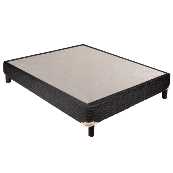 Sommier Imperial 140x190