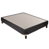 Sommier Imperial 130x190